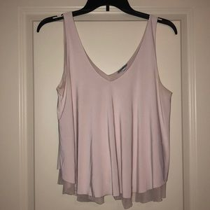 Tops - Express tank top